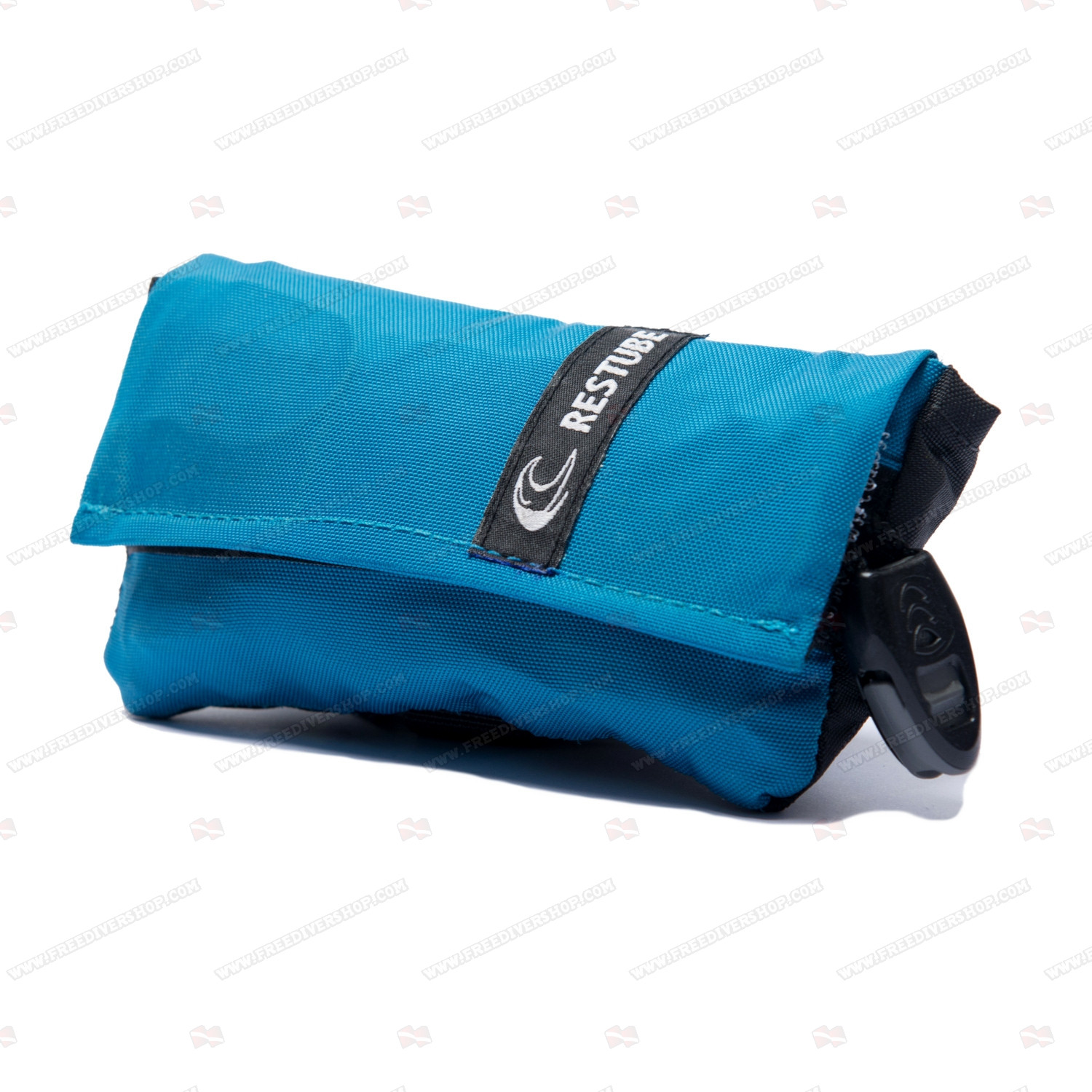 Restube Classic - Self Inflating Safety Buoy
