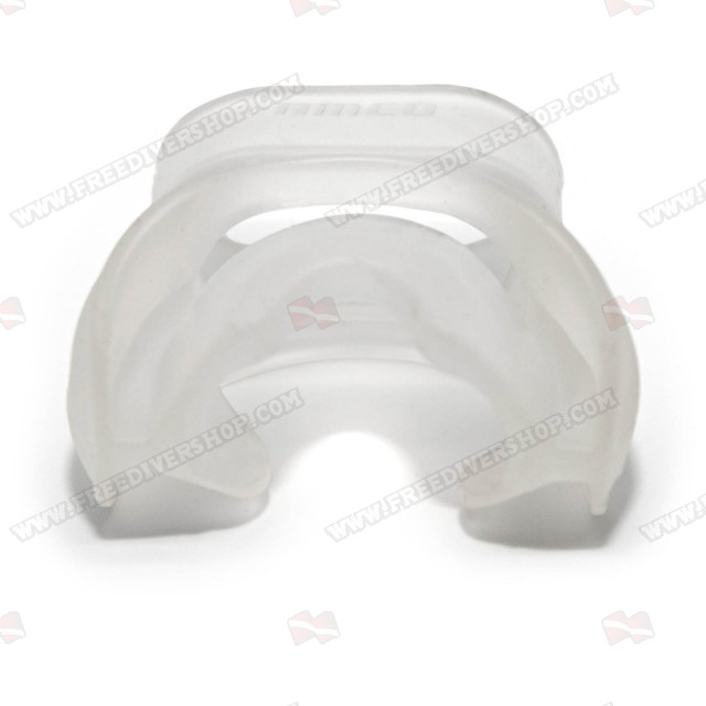 Extra Soft AMEO Powerbreather Silicone Mouthpiece