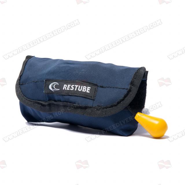 Restube Basic - Self Inflating Safety Buoy