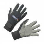 Divein 1.5mm Neoprene Gloves