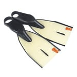 Leaderfins Saver Rocket Fins + Socks