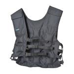 Divein Sinker Integrated Weight Vest