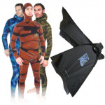 Freediver Spearo Pro Bundle