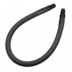15mm Universal Speargun Circular Rubber with Pressurized Rings