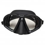 Divein Explorer Mask
