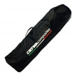Cetma Composites Freediving Gear Bag