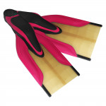 SpeedFins Lifesaving Hyper Fins
