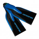 SpeedFins Freediving Hyper Carbon Fins