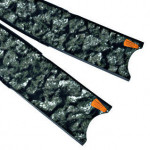 Leaderfins Neo Fiber Fin Blades