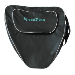 SpeedFins Monofin Bag
