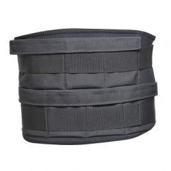 Divein Neoprene Weight Belt