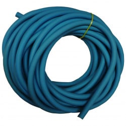 Seatec 16mm Bulk Blue Elastic Master Rubber Band