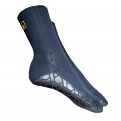 3mm Neoprene Socks