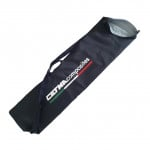 Cetma Composites Long Fins Bag