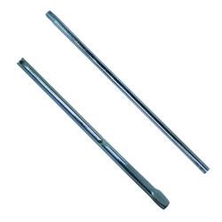 Mastro Sub Steel Shaft - ø7mm