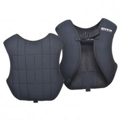 Divein Easy 4 Weight Vest