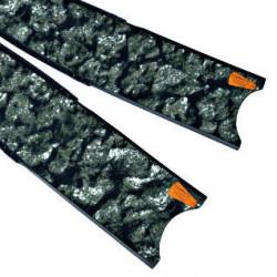 Leaderfins Wave Neo Fin Blades