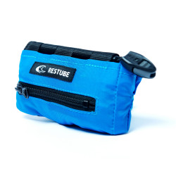 Restube Sports - Self Inflating Safety Buoy