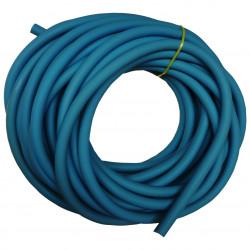 Seatec 16mm Bulk Blue Elastic Master Rubber Band