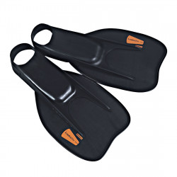 Leaderfins UW Games 120 Fins + Socks