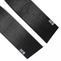 29/71 XX Performance Carbon Blades