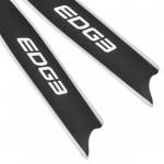 Cetma Composites Edge Carbon Blades