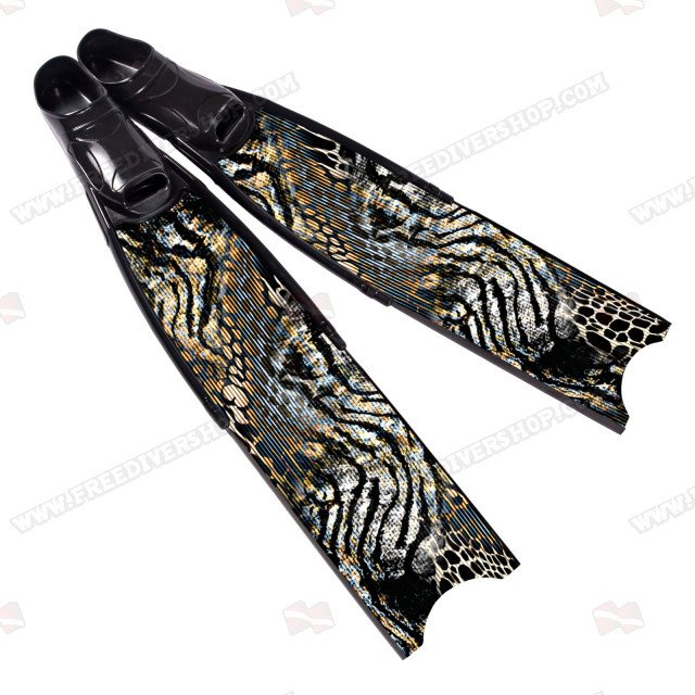 Leaderfins Animal Fins - Limited Edition
