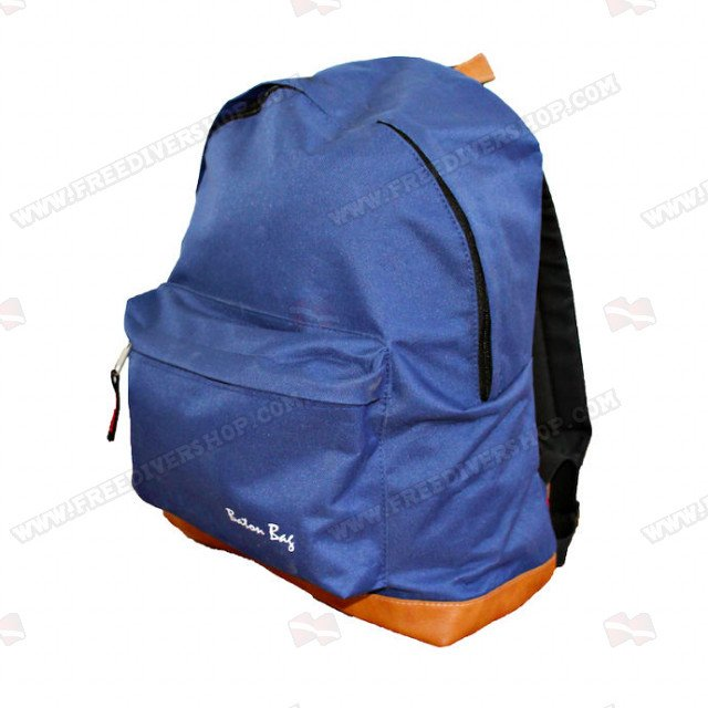 Baton Backpack Bag