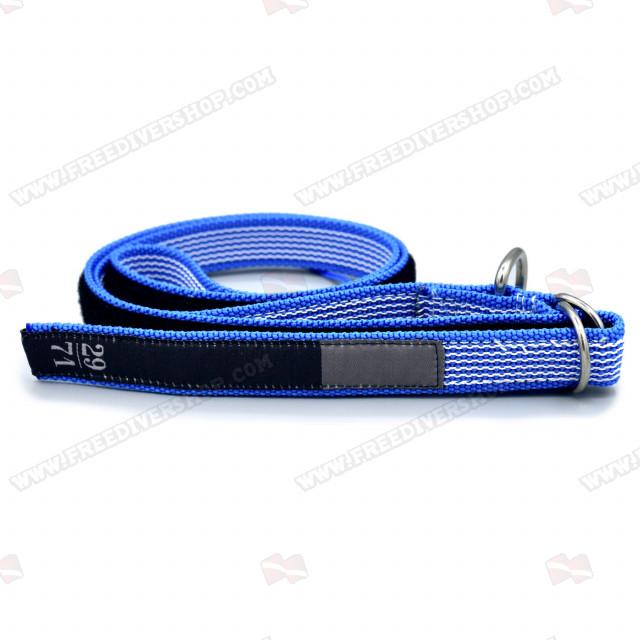 29/71 CNF Lanyard Waist Belt