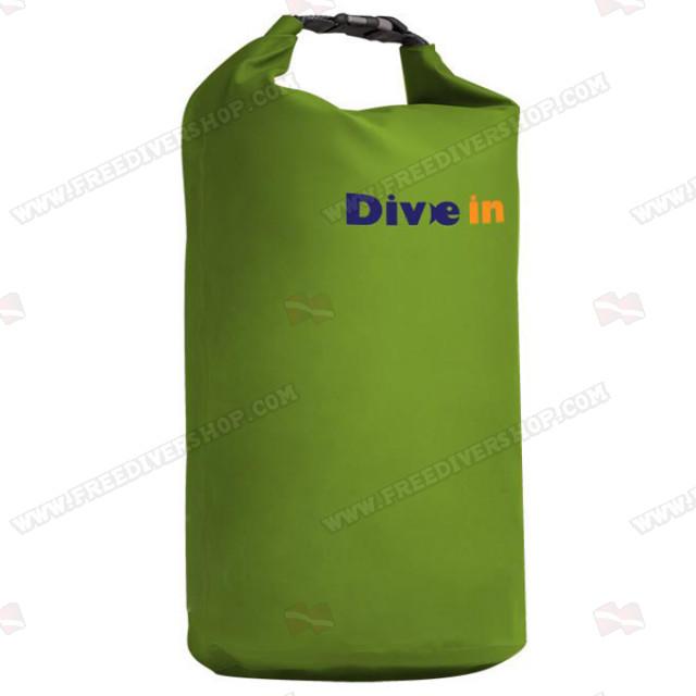 Divein 20L Dry Tube