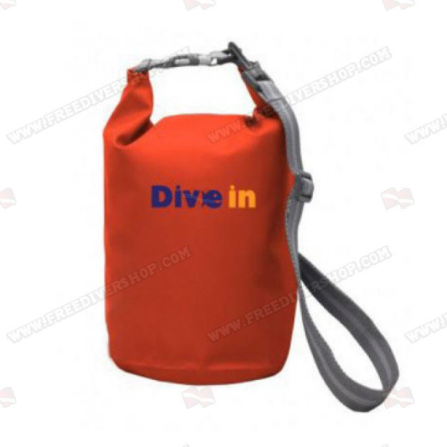 Divein Dry Tube Mini