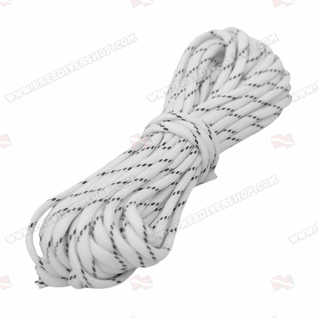 Seatec Braided Dyneema Line - ø1.5~2.0mm