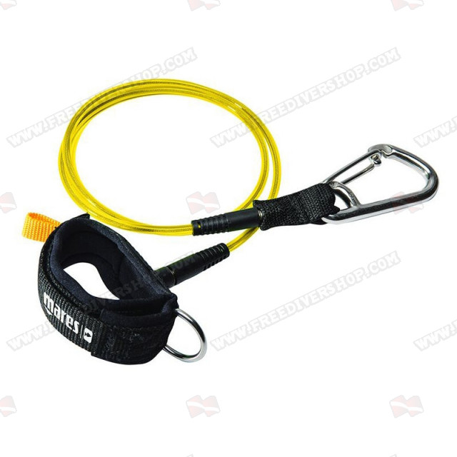 Mares Freediving Lanyard