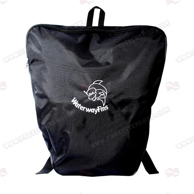 WaterWay Small Monofin Bag