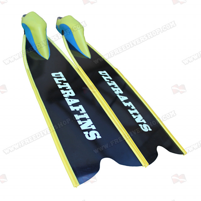 Ultrafins Performance Fins