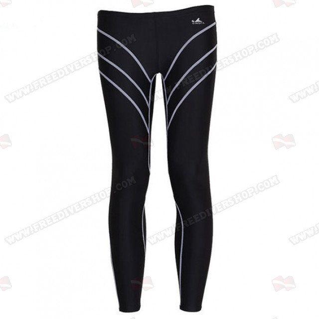 Yingfa 9707 Swim Pants