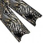 Leaderfins Animal Blades - Limited Edition