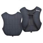 Divein Easy 4 Weight Vest
