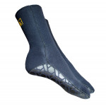 3mm Neoprene Dive Socks