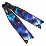 Leaderfins Star Dust Fins - Limited Edition
