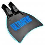 Ultrafins Mermaid Monofin