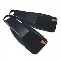 Leaderfins Saver Professional Fins + Neoprene Socks
