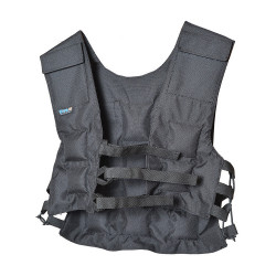 Divein Sinker Integrated Weight Vest