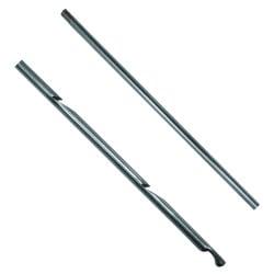 Mastro Sub Stainless Steel Shaft - ø7mm