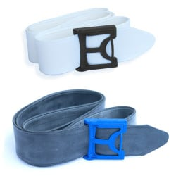 Apneautic F1 Silicone Weight Belt