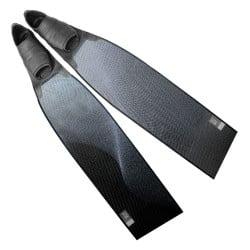 29/71 Black Carbon Fins