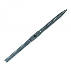 Mastro Sub Fish Needle - 11cm