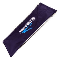 Hydronaut Long Fins Bag