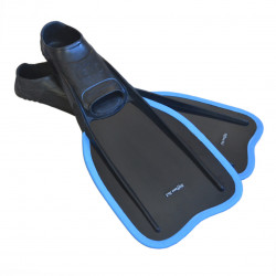 WaterWay Nemo Hockey Fins