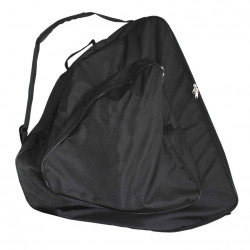 WaterWay Monofin Bag